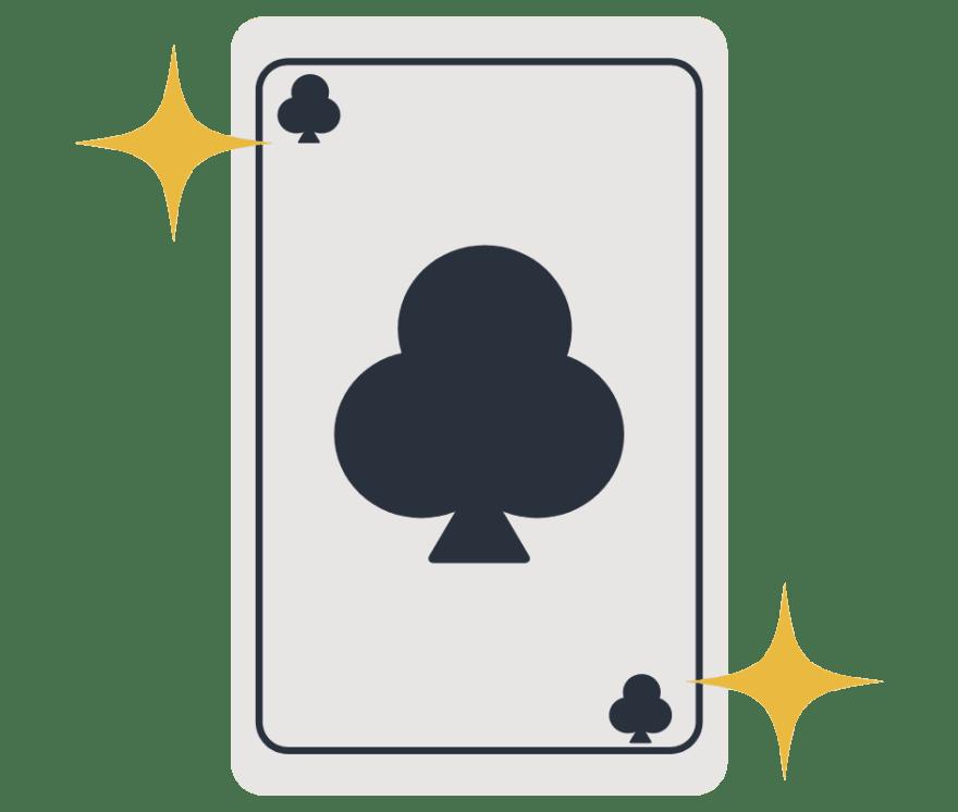 Los 58 mejores sitios de Casino de Pai Gow en línea en Chile