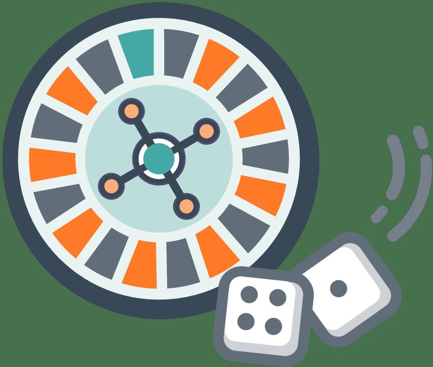 Los 93 mejores sitios de Casino de Ruleta en línea en Chile